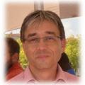 Pascal Feliciano - SIRA Véolia - Secrétaire Adjoint