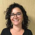 Séverine Mialon - Axa - Secrétaire