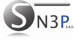 logo SN3P