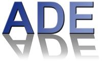 logo-ade-publicité
