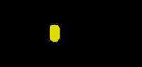 logo-afiph