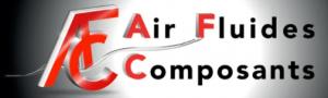 logo-air-fluides-composants