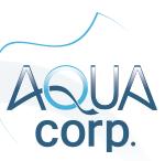 logo Aquacorp