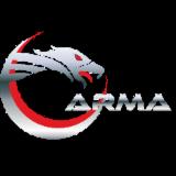 logo Arma Group