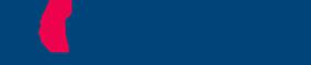logo de la CCI Nord Isère