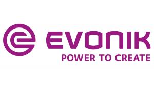 Logo Evonik Aerosil