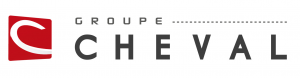logo Groupe Cheval