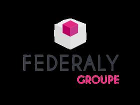 logo Federaly