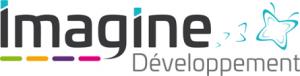 Logo Imagine Développement