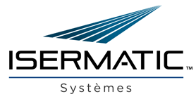 logo Isermatic Systèmes