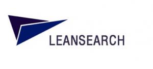 logo Leansearch