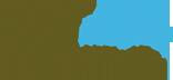 logo Magnat Groupe