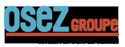 logo Osez Groupe
