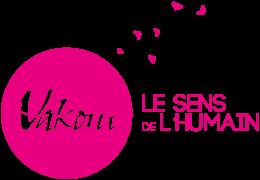 logo Vakom