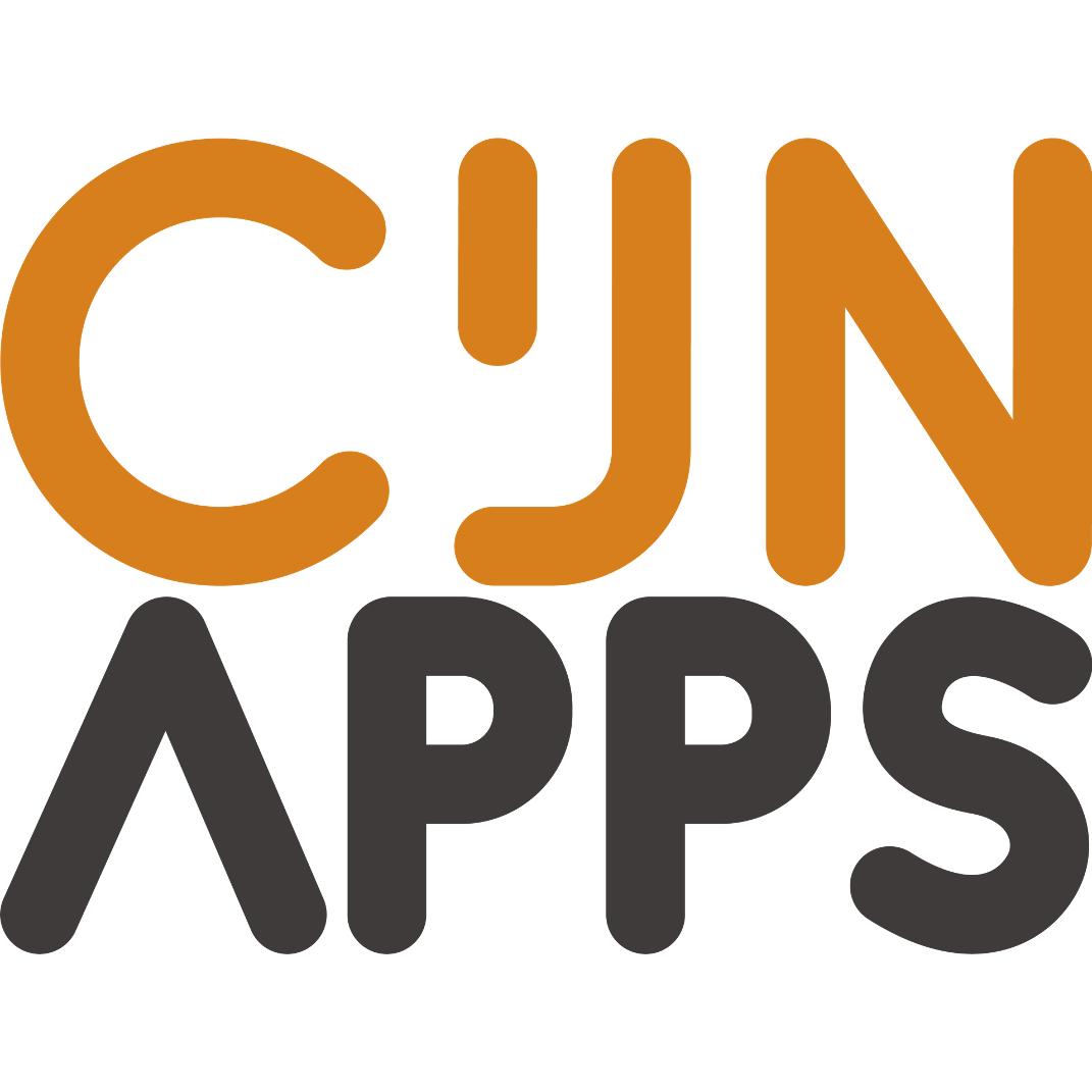 logo cynapps